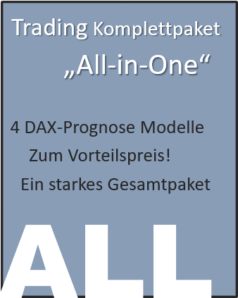 All in One Modell Banner