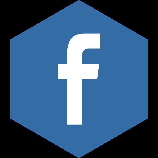 facebook social media share